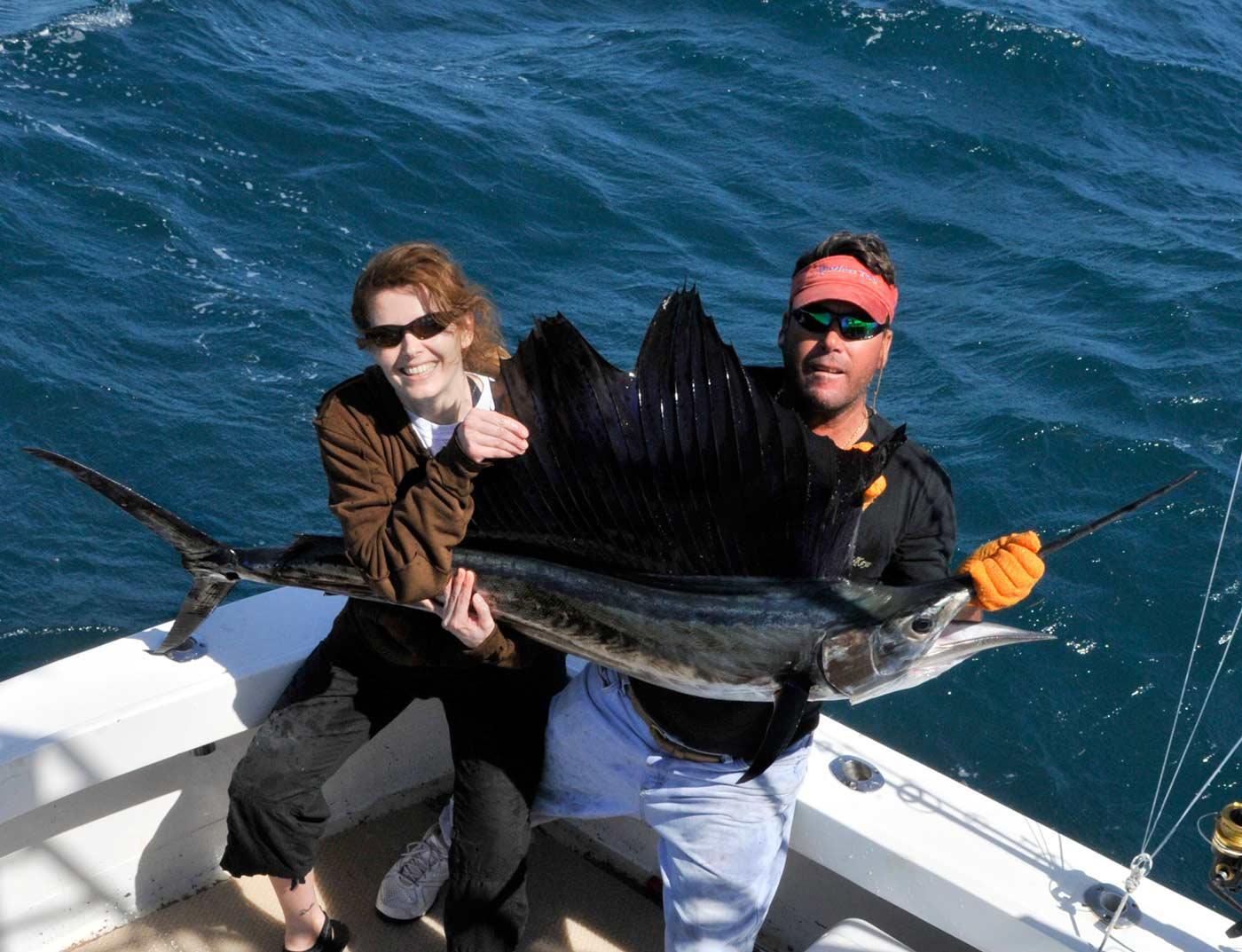 Go fish islamorada islamorada sportfishing charters for Islamorada fishing charters